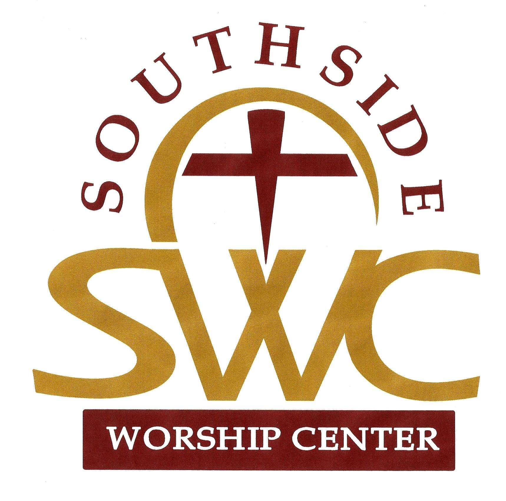 SSWC Chicago
